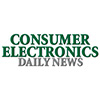 Consumer Electronics Daily News
