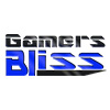 Gamers Bliss