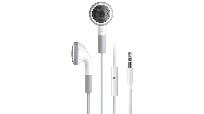 10 Best Earphones For LG X Venture