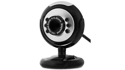 Best Webcams for Xbox One in 2019