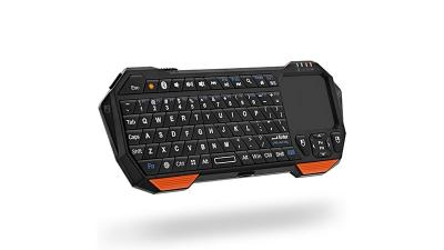 5 Best Bluetooth Keyboards for Your Android Phone or Tablet in 2019