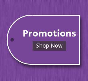 fosmon-promotion