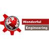 Wonderful Engineering