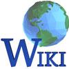 Wiki Ezvid