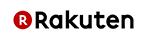 Buy from Rakuten.com
