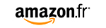 Buy from Amazon.fr