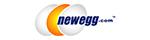 Buy from Newegg.com